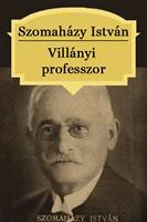 Villányi professzor