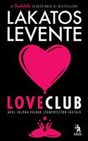 LoveClub