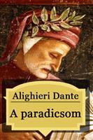A paradicsom