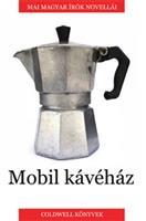 Mobil kávéház
