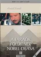 A fáraók földjének Nobel-díjasa