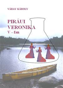 Piráui Veronika