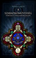 A szabadkőművesség története Magyarországon