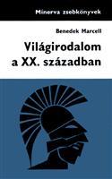 Világirodalom III. - Világirodalom a XX. Században