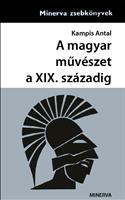 A magyar művészet a XIX. Századig