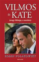 Vilmos és Kate