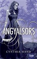 Angyalsors