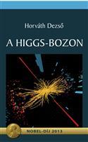 A Higgs-bozon