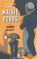 Maisie Dobbs és a háborús rejtély