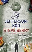 A Jefferson-kód