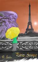 Párizs aranya