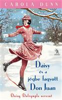 Daisy és a jégbe fagyott Don Juan