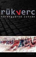 Rükverc