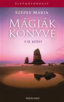 Mágiák könyve I-II