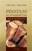 Pénzügyi alapismeretek - Kézikönyv