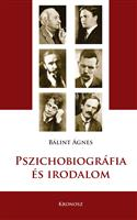 Pszichobiográfia és irodalom