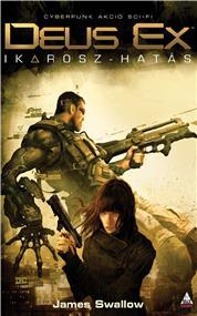 Deus Ex - Ikarosz-hatás