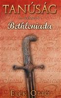 Bethleniada
