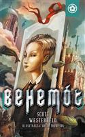 Behemót