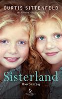 Sisterland – Ikerország