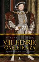 VIII. Henrik önéletrajza 1-2. kötet