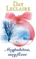 Karácsonyra, szeretettel