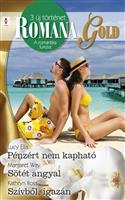 Romana Gold 6. kötet
