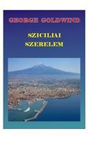 Szicíliai szerelem