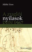 A zuglói nyilasok pere (1966-1967): értelmezési lehetőségek