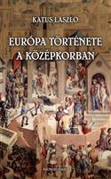 Európa története a középkorban