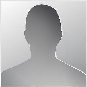 Dani Atkins