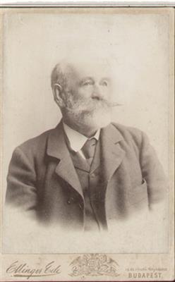 Abonyi Lajos