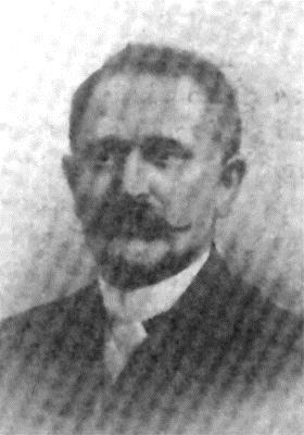 Sebők Zsigmond
