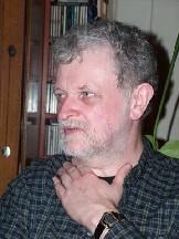 Bánosi György