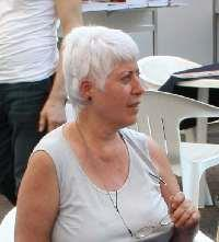 Kálmán Mari