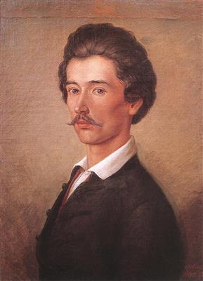 Petőfi Sándor