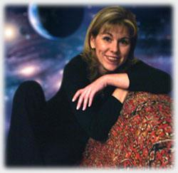 Andrea Weaver