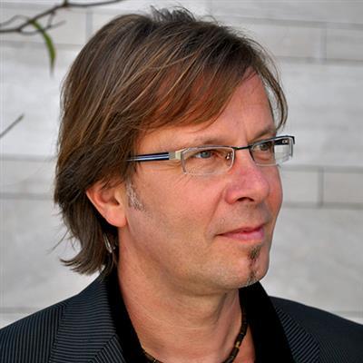 Marcellus Mihály