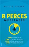 8 perces meditáció