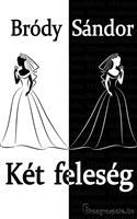 Két feleség