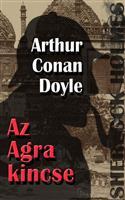Sherlock Holmes - Az Agra kincse