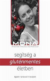 Segítség a gluténmentes életben