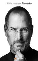 Steve Jobs életrajza