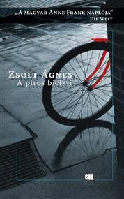 A piros bicikli
