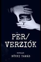 Perverziók