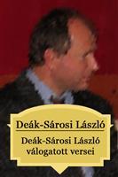 Deák-Sárosi László válogatott versei