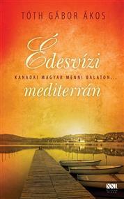 Édesvízi mediterrán