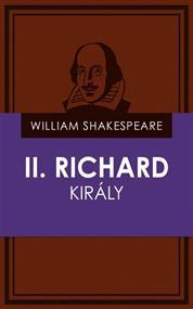 II. Richard király