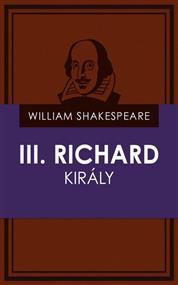 III. Richard király