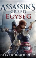 Assassins Creed: Egység